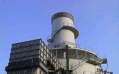 电厂噪声治理