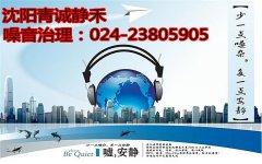 噪声施工控制技术