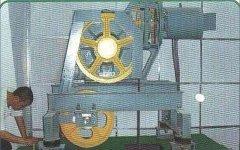 水泵消声降噪工程要如何施工