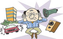 噪声的防治方法和噪音mzmoto.com具体的措施