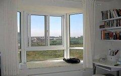 怎样不拆原窗户加隔音窗?