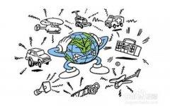 球磨机和风机噪声的控制原理