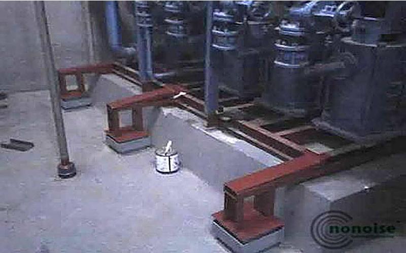 水泵噪声mzmoto.com方法