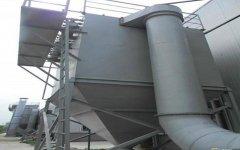 水泥厂如何进行隔音?