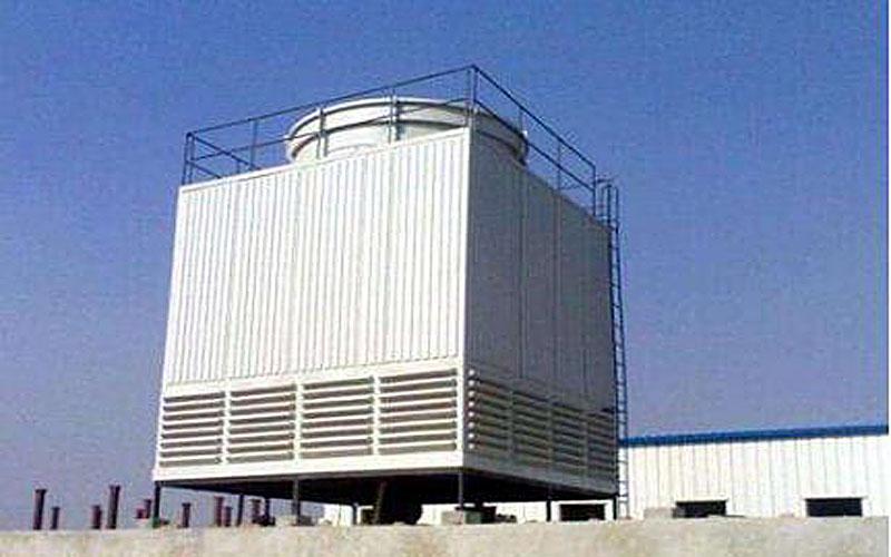 空调设备噪声治理工程知识