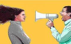噪音检测的这两大方法你了解吗?