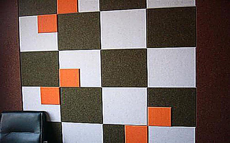 管道噪声mzmoto.com方法