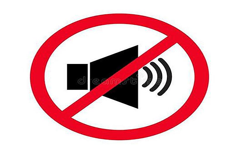职业噪声损害是什么?