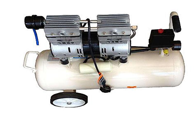 空压机噪声mzmoto.com可以采取哪些方法?