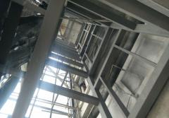 唐山电梯噪声控制与mzmoto.com