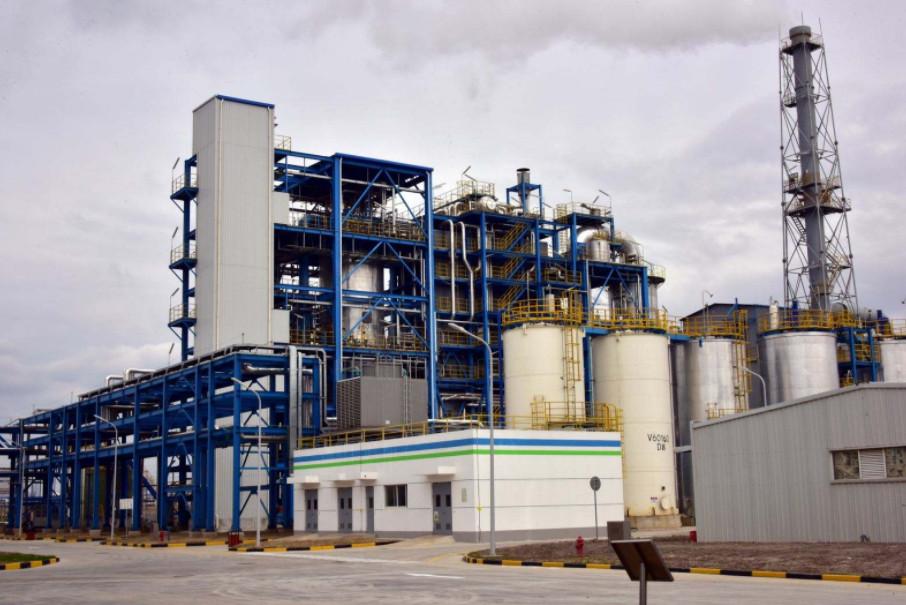 工业企业厂界噪声的定义