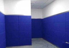提讯室吸音板
