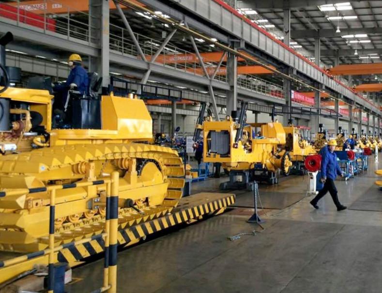 对于工厂噪声治理的措施