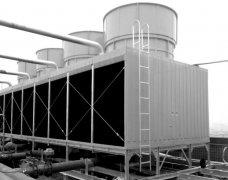 商业和住宅建筑噪声治理方案