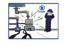 职业噪声损害和防治措施