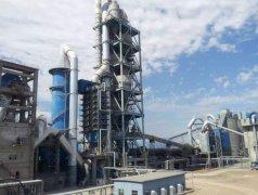 水泥厂噪音污染治理的4大方法